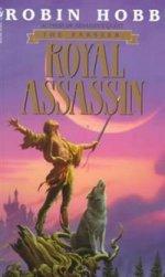 Farseer: Royal Assassin
