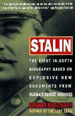 Stalin. Сталин