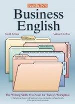 Business English. 4 ed