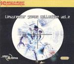 LinuxCenter Games Collection Vol.2 (4CD)