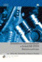 Трехмерное моделирование в AutoCAD 2004. Визуальный курс