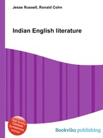 english and indian literature Indian literature: indian literary tradition comprises of both oral and written works reckoned as the earliest seat of learning indian english literature.