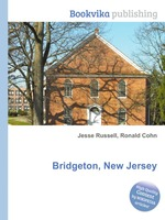 bridgeton management essay