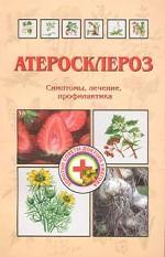 Атеросклероз. Симптомы, лечение, профилактика