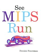 See MIPS Run. На английском языке