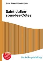 Saint-Julien-sous-les-Ctes
