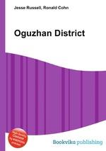 Oguzhan District