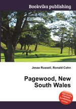 Pagewood, New South Wales