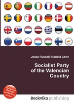 Socialist Party of the Valencian Country