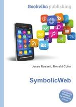 SymbolicWeb