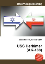 USS Herkimer (AK-188)