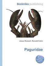 Paguridae