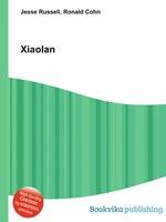 Xiaolan