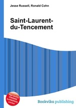 Saint-Laurent-du-Tencement