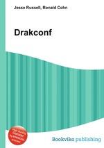 Drakconf