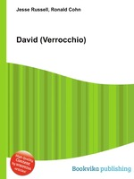 David (Verrocchio)
