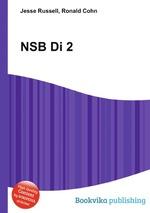 NSB Di 2