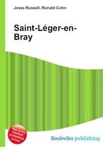 Saint-Lger-en-Bray
