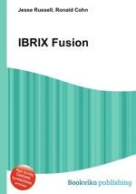 IBRIX Fusion