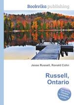 Russell, Ontario