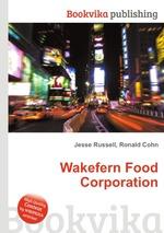 Wakefern Food Corporation