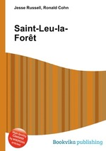 Saint-Leu-la-Fort