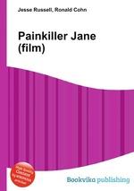 Painkiller Jane (film)