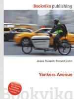 Yonkers Avenue