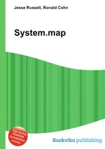 System.map