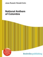 National Anthem of Colombia