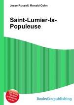 Saint-Lumier-la-Populeuse
