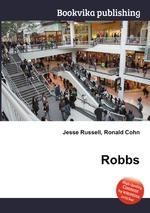 Robbs