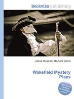 Wakefield Mystery Plays