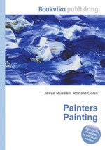 Painters Painting