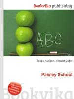 Paisley School