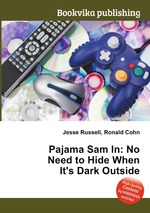 Pajama Sam In: No Need to Hide When It`s Dark Outside