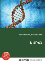 NUP43