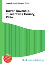Dover Township, Tuscarawas County, Ohio