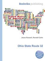 Ohio State Route 32
