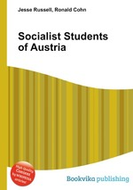 Socialist Students of Austria