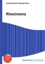 Rhexinema