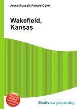 Wakefield, Kansas