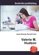 Valerie M. Hudson