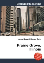 Prairie Grove, Illinois
