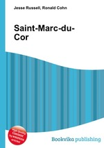 Saint-Marc-du-Cor
