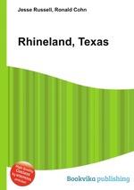 Rhineland, Texas