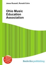 Ohio Music Education Association