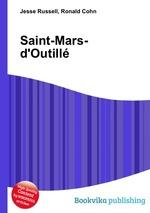 Saint-Mars-d`Outill