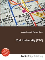 York University (TTC)