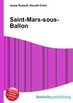 Saint-Mars-sous-Ballon